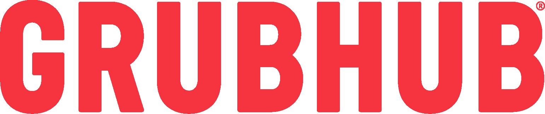 grubhub_red.png