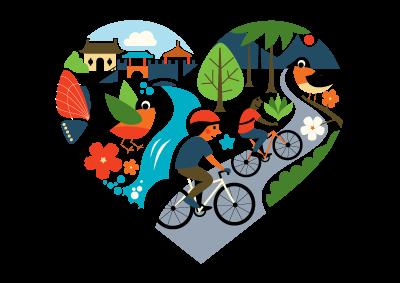 taiwan-cycling-heart-logo.png