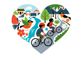 taiwan-cycling-heart-logo.png